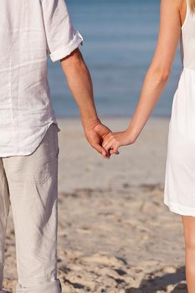 Was sind die 3 häufigsten Ursachen für Beziehungsprobleme?