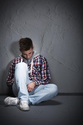 Jugendarbeitslosigkeit – Umdenken in der Gesellschaft