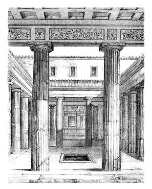 Heiligtümer