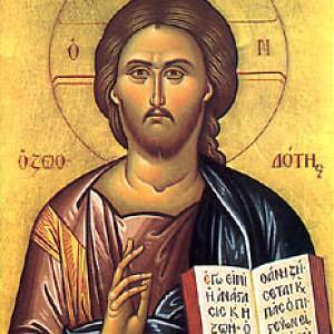 christ.6175014_std