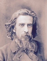 Wladimir_Solowjow_Vladimir_Sergeyevich_Solovyov