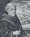Basillius Valentinus