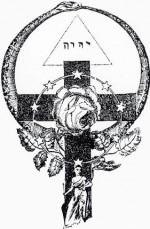 Gnosis_Mystisches_Christentum