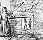 Hermeticism_Hermetic