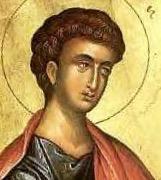 Didymus Judas Thomas