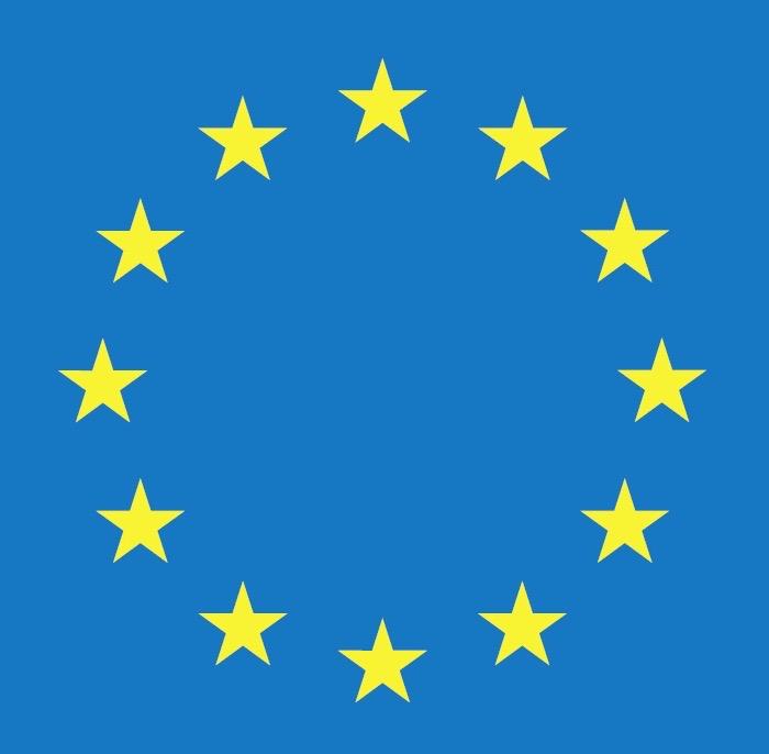 flag_black.eps