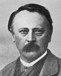 Franz_Hartmann