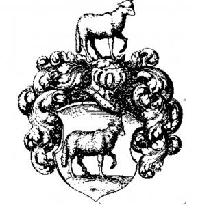 Lambspring 1