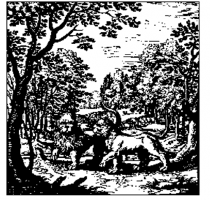 Lambspring 5