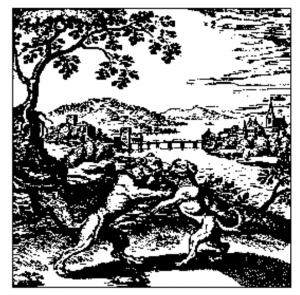 Lambspring 6