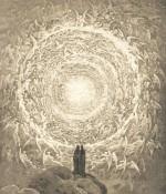 Mysticism_Esotericism