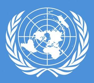 UN_United_Nations