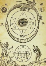 Occult_Gallery