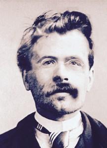 Friedrich_Nietzsche