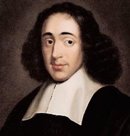 Baruch_de_Spinoza