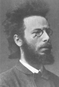 Eckstein Friedrich
