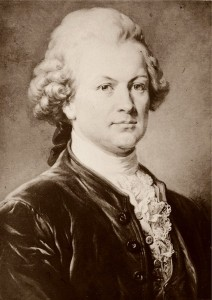 Lessing.Gottfried E