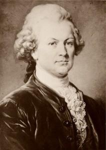 Lessing.Gottfried E
