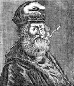 Llull Ramon
