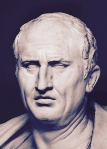 Marcus_Tullius_Cicero