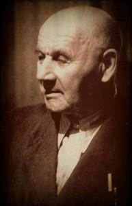 Heinrich Traenker; Recnartus; Henkelkreuzmann; Pansophie; Pansophische Loge