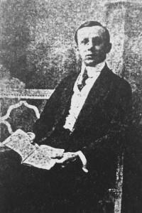 Franz_Sättler
