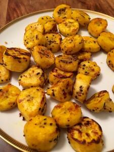 indische-kochbananen-wedges