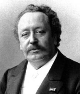 Julius_Stinde