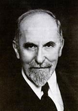 Waldwin P. H.