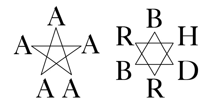 ABRHADABR2