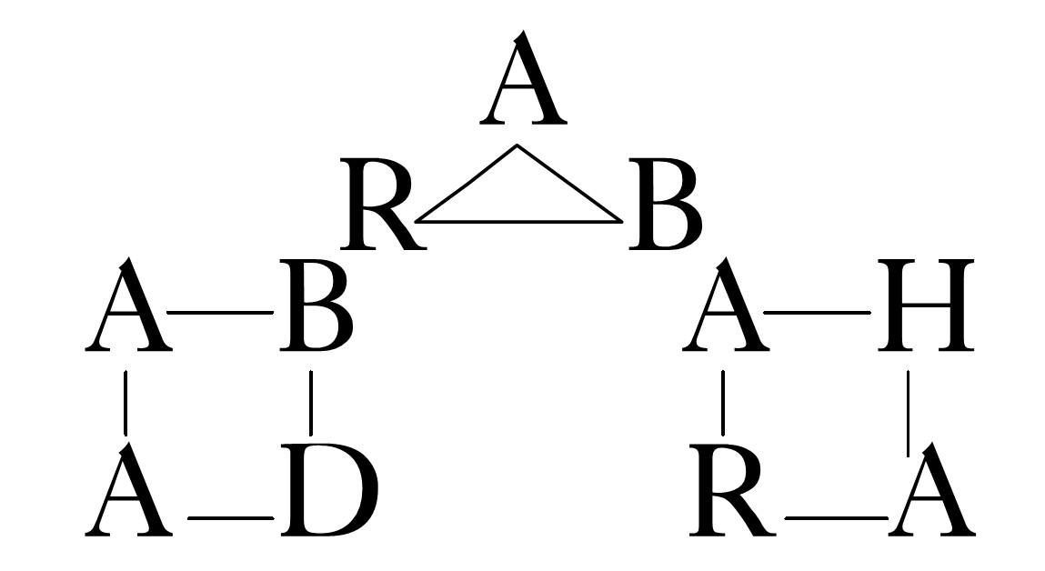 ABRHADABR4