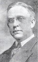 Randall Edwart C.